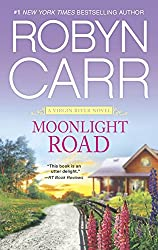 Moonlight Road (Virgin River series Book 11)