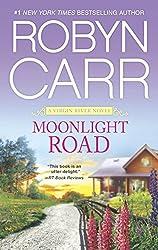 Moonlight Road (Virgin River Book 10)