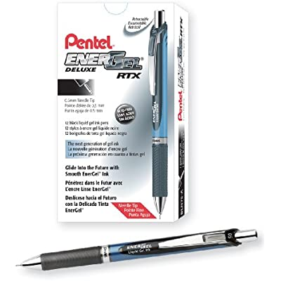 pentel-energel-deluxe-rtx-retractable-3