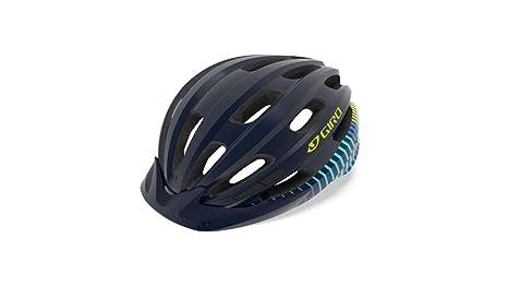 Fahrradhelm Giro Helme & Protektoren Helme