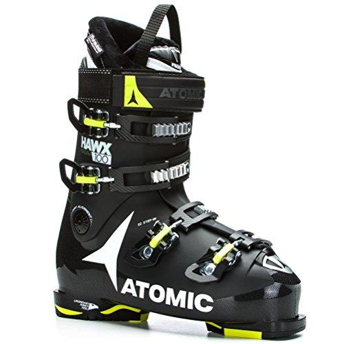 Atomic Hawx Magna 100 Ski Boots 2017