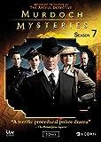Murdoch Mysteries, Season 7