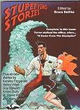 img - for Stupefying Stories:
