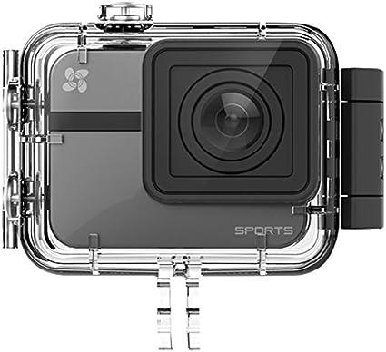 EZVIZ One (Grey) product image 2