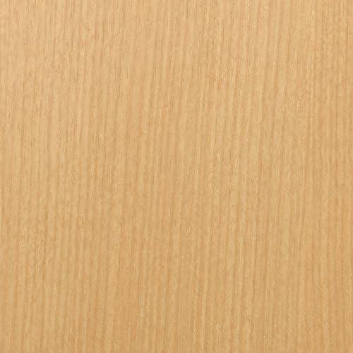 3M ダイノックシート 木目調 ウツドグレイ WG1845