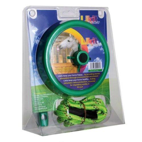 Likit Holder - Likit Holder New Style (green)