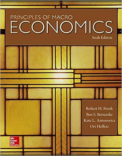 Principles of macroeconomics 9780073518992 economics books principles of macroeconomics 6th edition fandeluxe Choice Image