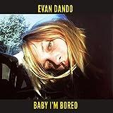 Baby Im Bored [VINYL]