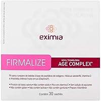 Farmoquímica Eximia Firmalize Age Complex 30 Sachês