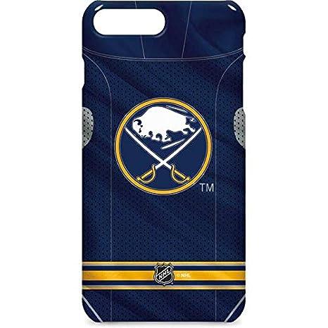 Amazon.com  NHL Buffalo Sabres iPhone 7 Plus Lite Case - Buffalo ... 08c46e0d2