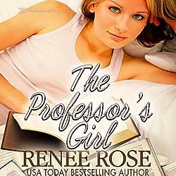 The Professor's Girl