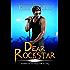 Dear Rockstar (New Adult Romance)