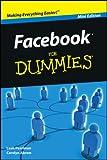 Facebook For Dummies®, Mini Edition