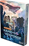 Pandemic: Rapid Response Board Game