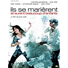 Happily Ever After (Ils se marrierent et eurent beaucoup d'enfants) (English Subtitled)
