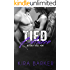 Tied Between (We Kinky Three Book 2)