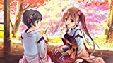 Aria Sen no Hatou Arazome no Hime SONY PS4 PLAYSTATION 4 JAPANESE VERSION