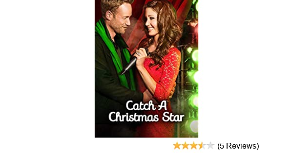 Catch A Christmas Star.Amazon Com Catch A Christmas Star John Bradshaw