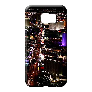 samsung galaxy s6 phone carrying cover skin Protector covers For phone Protector Cases las vegas