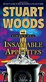 Insatiable Appetites: A Stone Barrington Novel