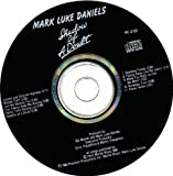 Mark Luke Daniels - Shadow of a Doubt