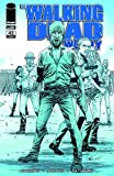 Walking Dead Weekly #42