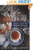 #9: The Lifegiving Home: Creating a Place of Belonging and Becoming