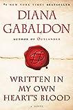 Written in My Own Heart's Blood: A Novel (Outlander)