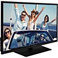 Sceptre E325BD-F 32 1080p LED HDTV With Built-in DVD Player from SCEPTRE
