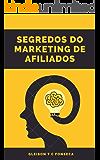 Segredos do marketing de afiliados