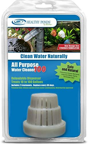 Healthy Ponds 52210 Purpose Cleaner product image