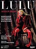 Berg: Lulu by Bel Air Classiques by Myriam Hoyer