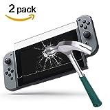 Nintendo Switch Screen Protect