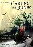 Casting the Runes [DVD] [Region 1] [US Import] [NTSC]