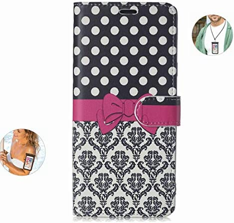 耐汚れ 耐摩擦 Samsung Galaxy NOTE8 ケース 手帳型 本革 レザー カバー 財布型 スタンド機能 カードポケット 耐摩擦 全面保護 人気 アイフォン[無料付防水ポーチケース]