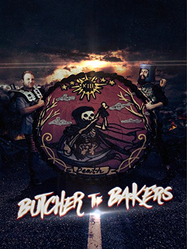 Butcher the Bakers -