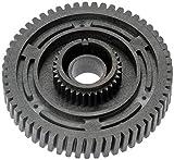 Dorman 924-392 Transfer Case Motor Gear