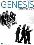 Genesis Anthology