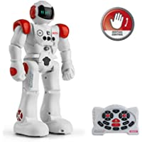 Ninco - Nbots Robot Sensor (NT10043)