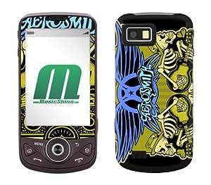 Zing Revolution MS-AERO40233 Samsung Behold II - SGH-T939