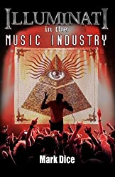 Illuminati in the Music Industry