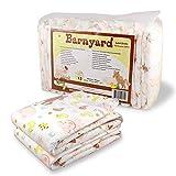 Rearz - Barnyard - Adult Diaper - 12 Pack