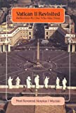 Vatican Two Revisited, Aloysius J. Wycislo, 0818905220
