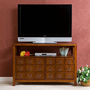 apothecary style tv stand apothecary style furniture patio