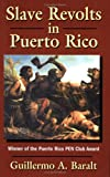 From the emergence of the first sugar plantations up until 1873, when slavery was abolished, the wealth amassed by many landowners in Puerto Rico derived mainly from the exploitation of slaves. But slavery generated its antithesis: disobedience, cons...
