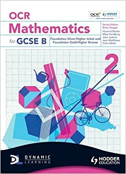 edexcel past papers religious studies gce Download the largest collection of advanced-level general-studies past papers for edexcel exam.