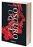 El lado oscuro (Spanish Edition)