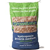 Grow Stone Growstone Hydroponic Substrate 1.25 Cubic Feet