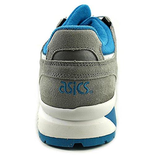 Asics - Männer Gt-Cool Sportstyle Schuhe, EUR: 44.5, Light Grey/White