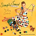 Simple Times: Crafts for Poor People Audiobook by Amy Sedaris Narrated by Amy Sedaris
